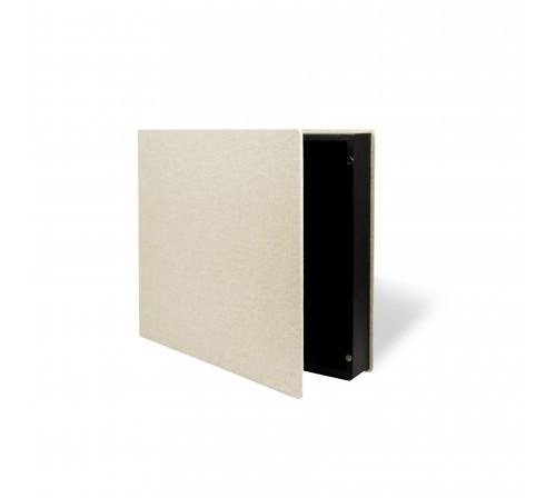 Caja de Madera Desde 30cm