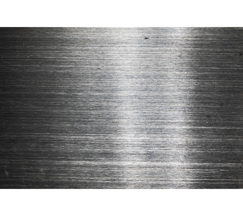 Papel Metalizado BS04