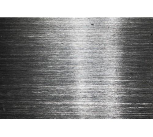 Papel Metalizado BS05